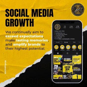 social_media_growth
